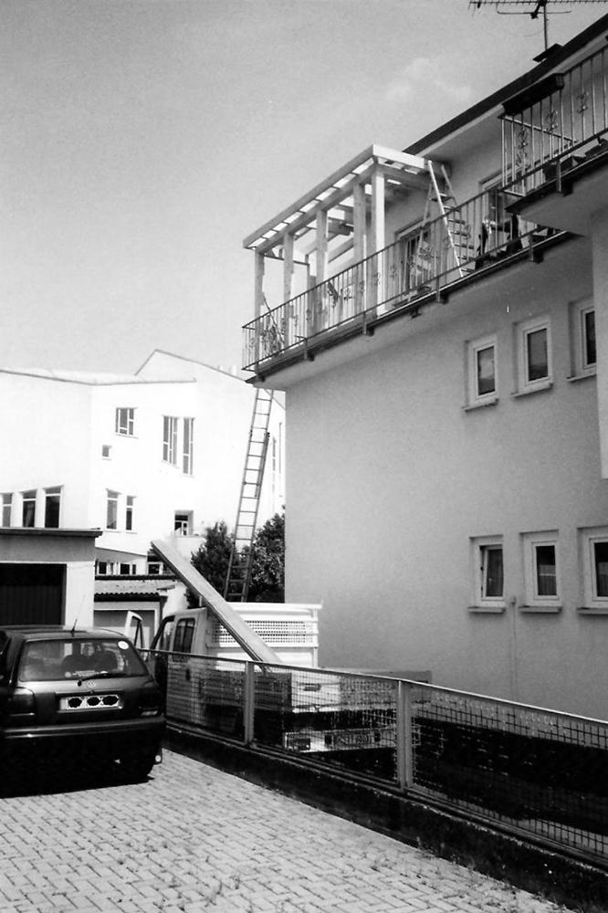 b Balkoneinhausung 001