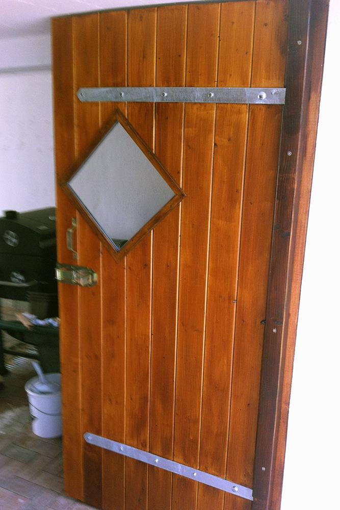 b Torflügel mit Fenster (2)